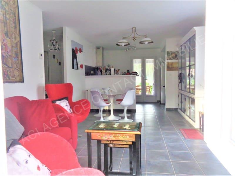Vente de prestige maison / villa Mont de marsan 139000€ - Photo 2