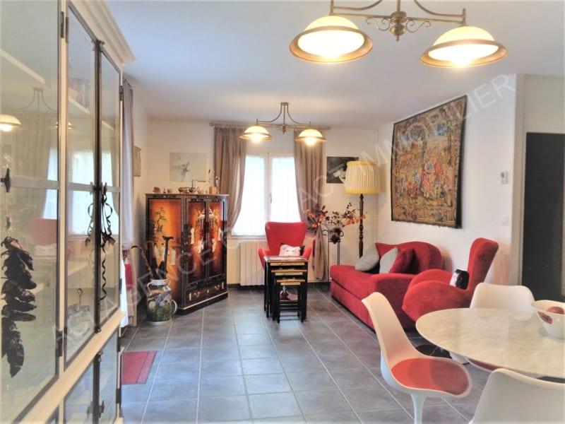 Vente de prestige maison / villa Mont de marsan 139000€ - Photo 3