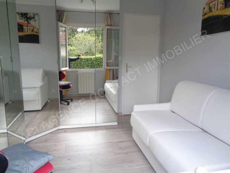 Vente de prestige maison / villa Mont de marsan 139000€ - Photo 6