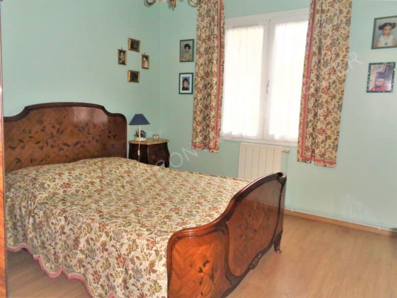 Vente de prestige maison / villa Mont de marsan 139000€ - Photo 7