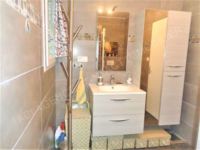 Vente de prestige maison / villa Mont de marsan 139000€ - Photo 8