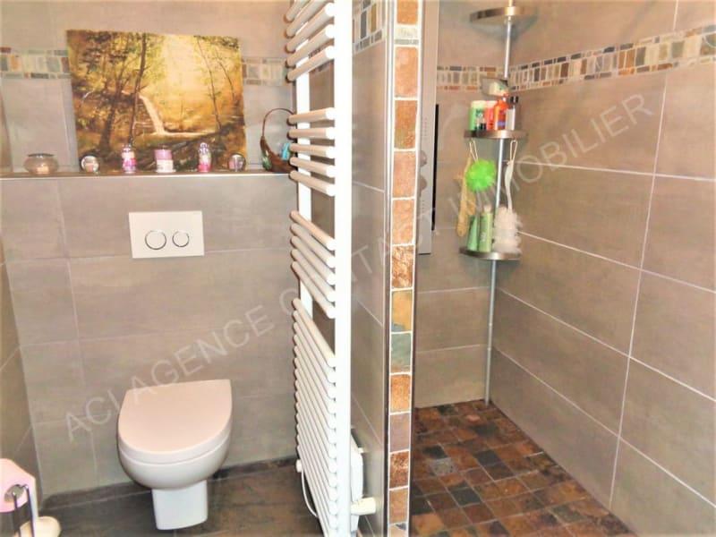 Vente de prestige maison / villa Mont de marsan 139000€ - Photo 9