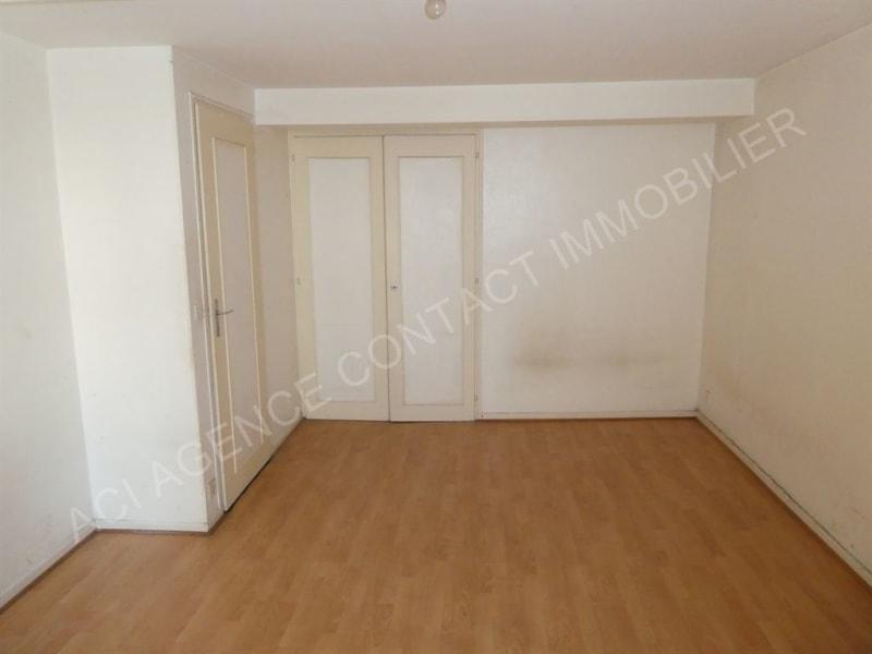 Location appartement Mont de marsan 390€ CC - Photo 5