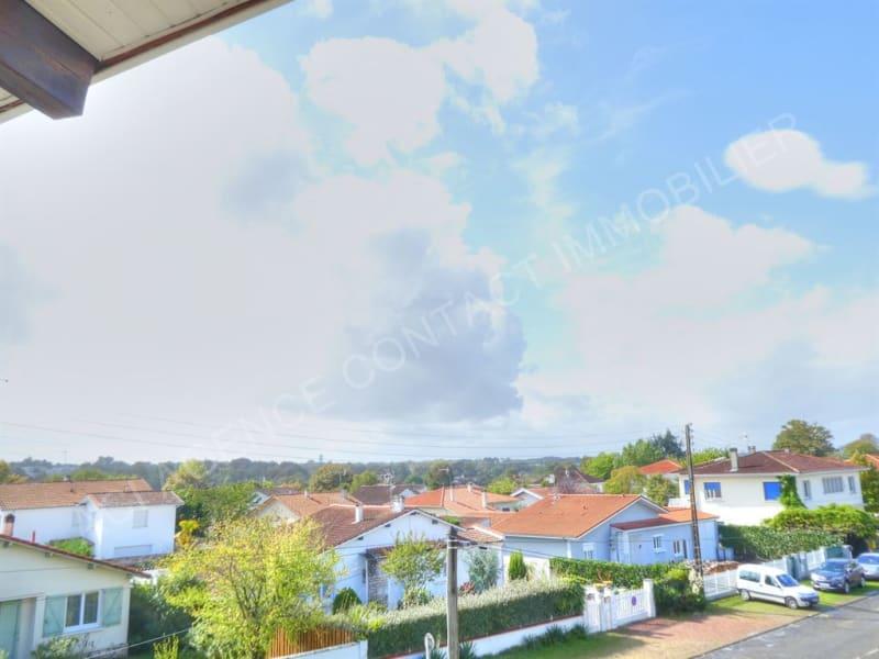 Vente appartement Mont de marsan 81000€ - Photo 7