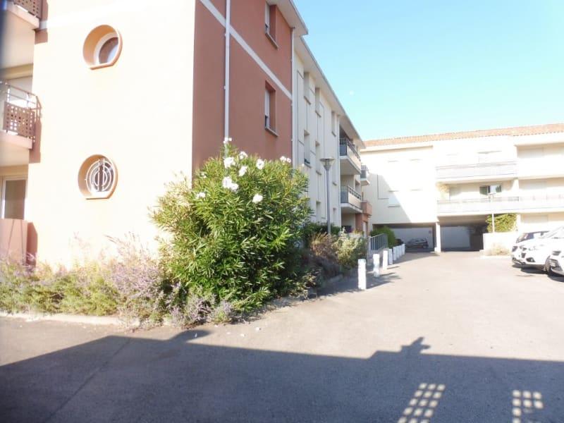 Vente appartement Lunel 174900€ - Photo 2