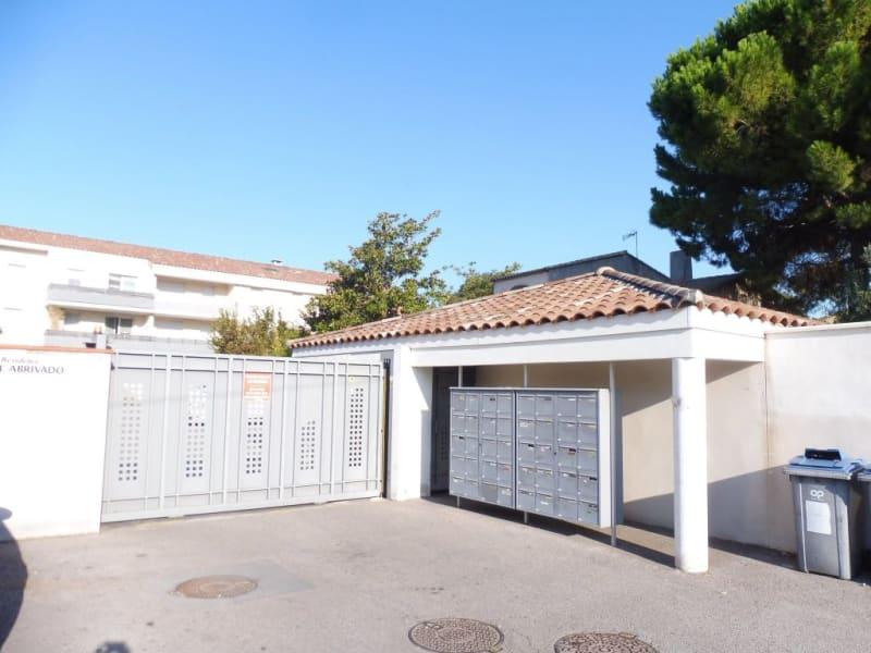 Vente appartement Lunel 174900€ - Photo 3