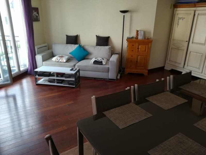 Vente appartement Claye souilly 315000€ - Photo 1