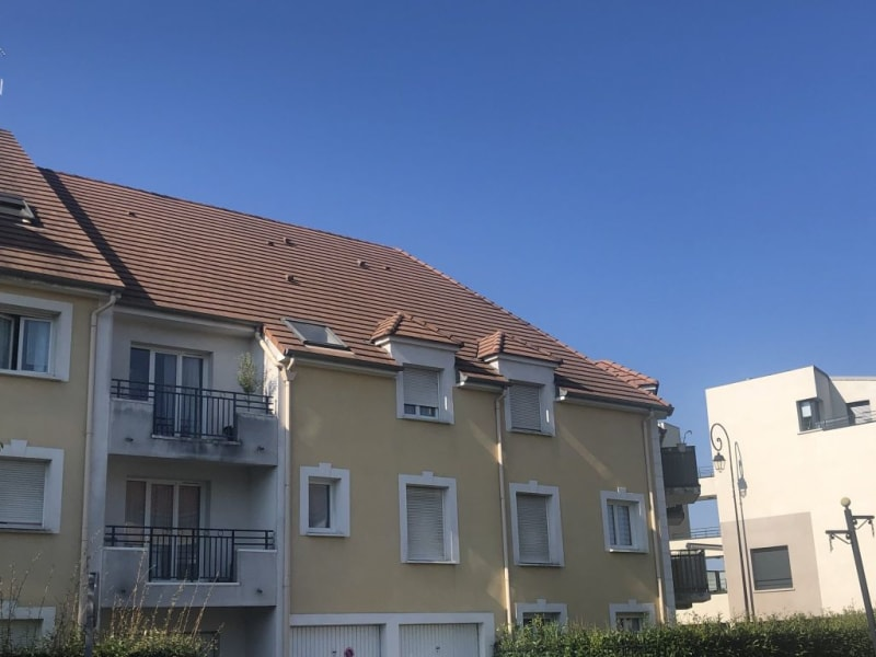Vente appartement Claye souilly 315000€ - Photo 3
