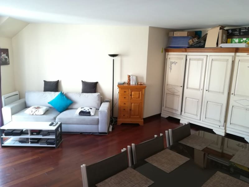 Vente appartement Claye souilly 315000€ - Photo 5