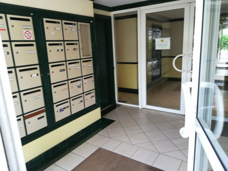 Vente appartement Claye souilly 315000€ - Photo 7