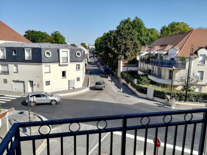Vente appartement Claye souilly 315000€ - Photo 8