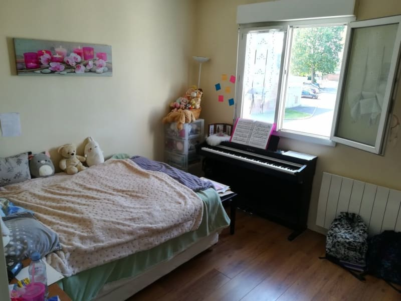 Vente appartement Claye souilly 315000€ - Photo 12