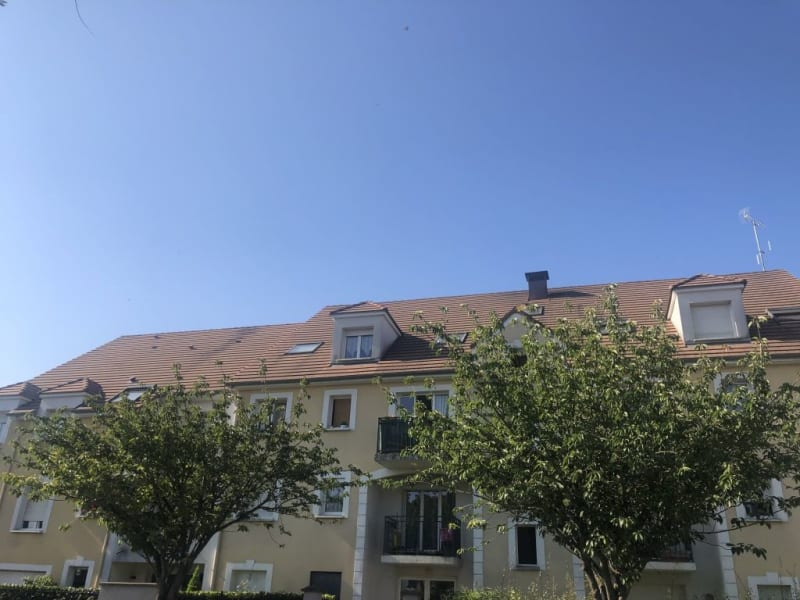 Vente appartement Claye souilly 315000€ - Photo 15