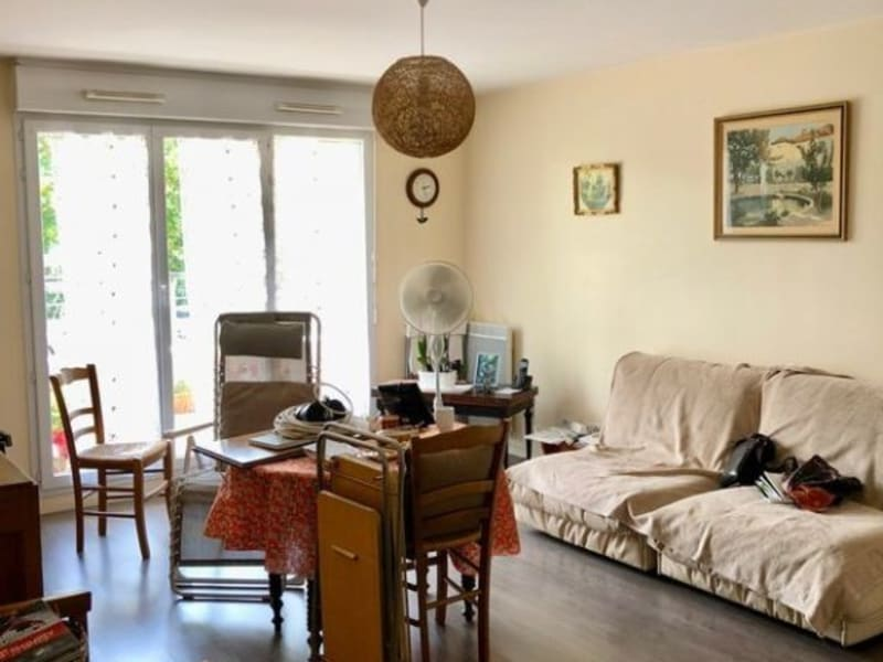 Vente appartement Claye souilly 249000€ - Photo 2