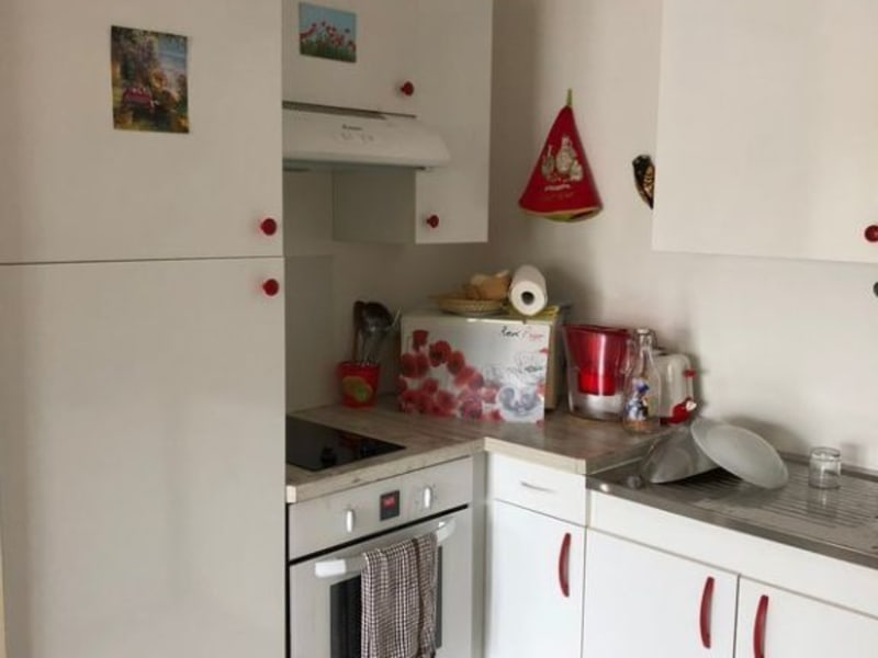 Vente appartement Claye souilly 249000€ - Photo 4