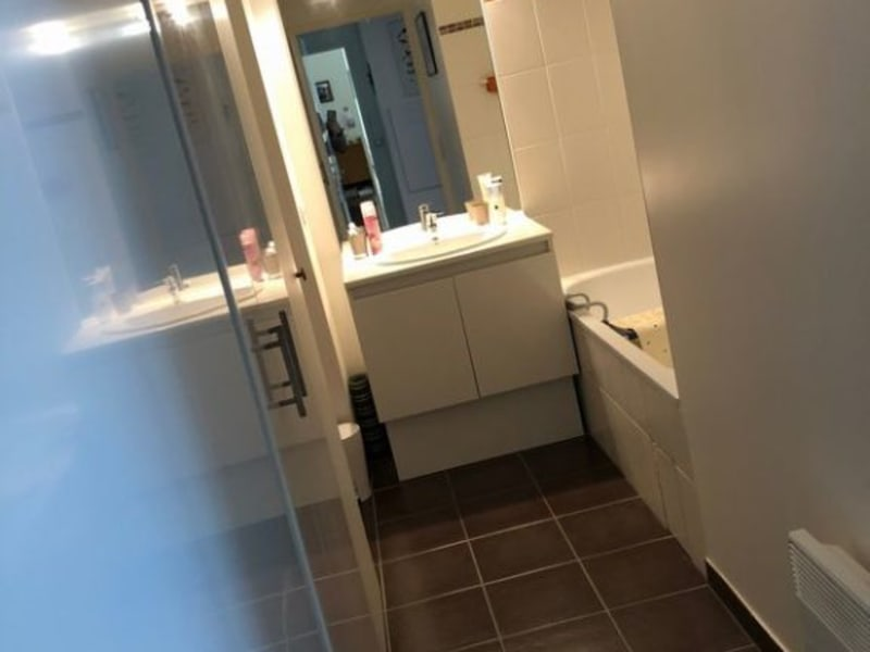 Vente appartement Claye souilly 249000€ - Photo 7