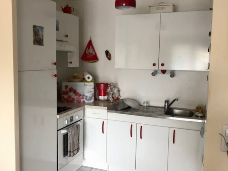 Vente appartement Claye souilly 249000€ - Photo 8