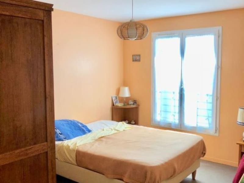 Vente appartement Claye souilly 249000€ - Photo 10