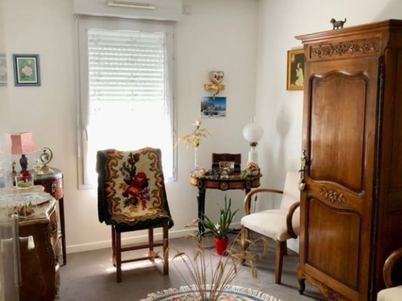 Vente appartement Claye souilly 249000€ - Photo 11
