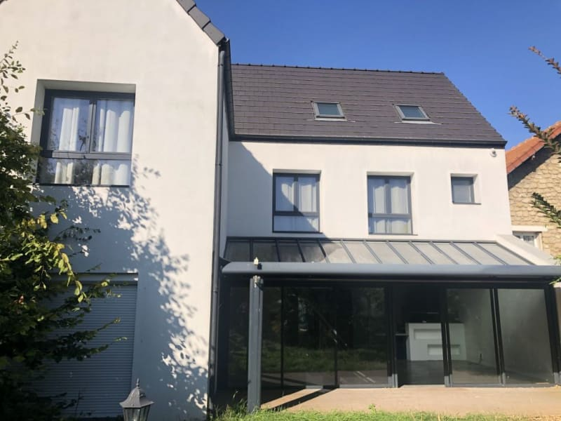 Vente immeuble Chelles 580000€ - Photo 1