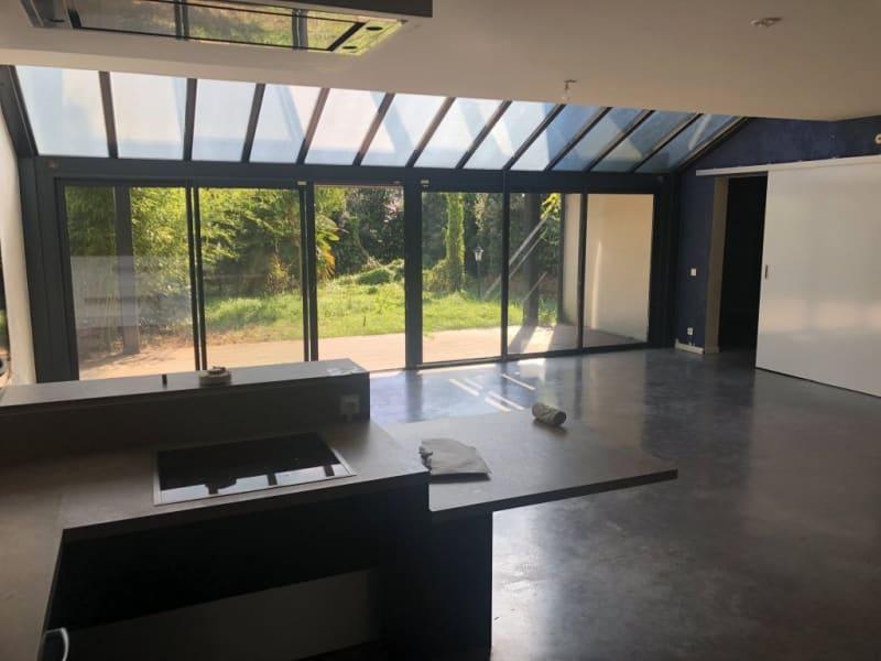 Vente immeuble Chelles 580000€ - Photo 2