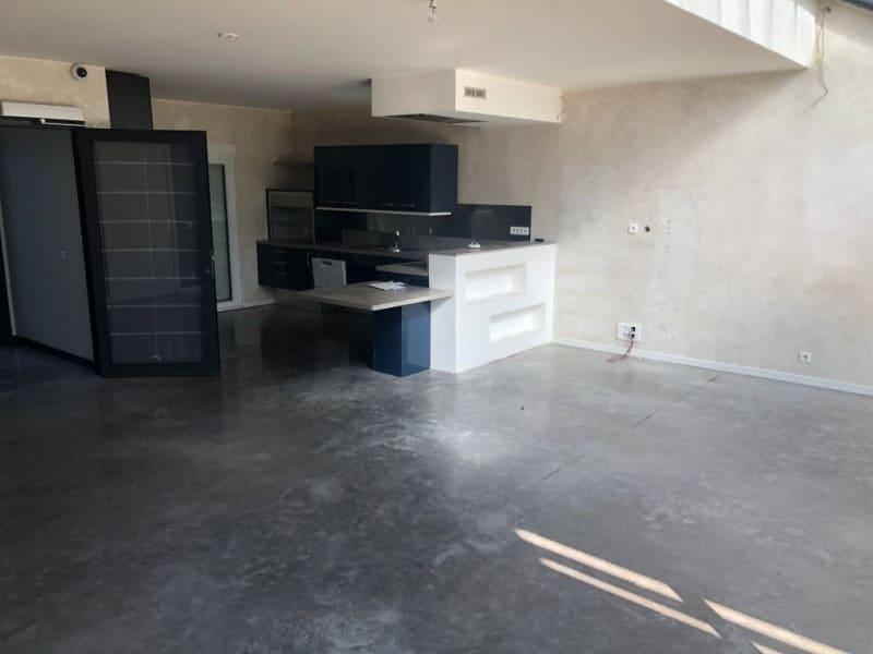 Vente immeuble Chelles 580000€ - Photo 3