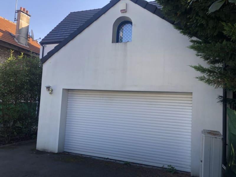 Vente immeuble Chelles 580000€ - Photo 4