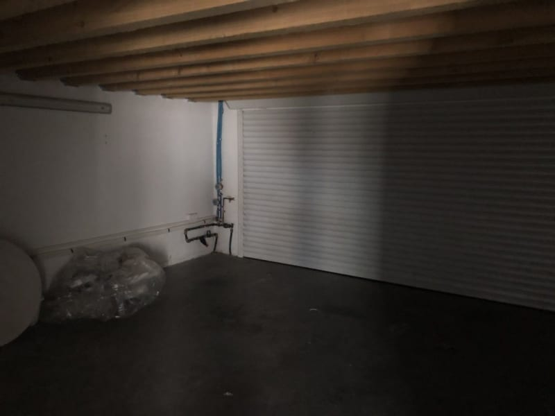 Vente immeuble Chelles 580000€ - Photo 15