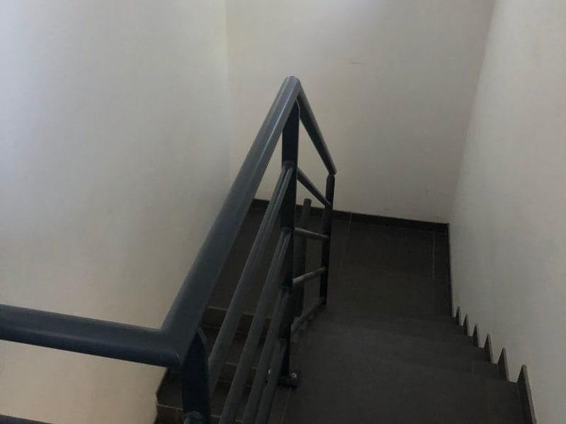Vente immeuble Chelles 580000€ - Photo 16