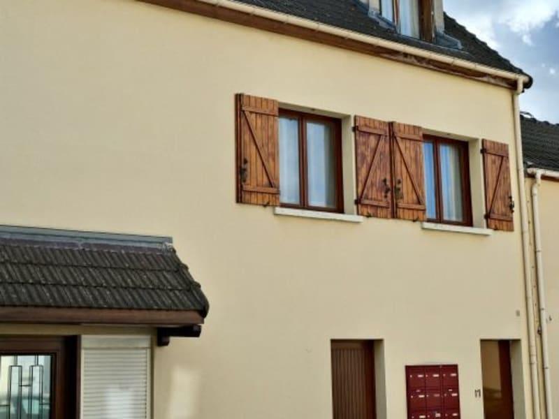 Location appartement Annet sur marne 695€ CC - Photo 2