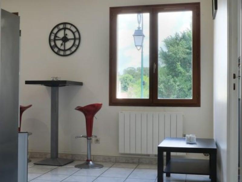 Location appartement Annet sur marne 695€ CC - Photo 3