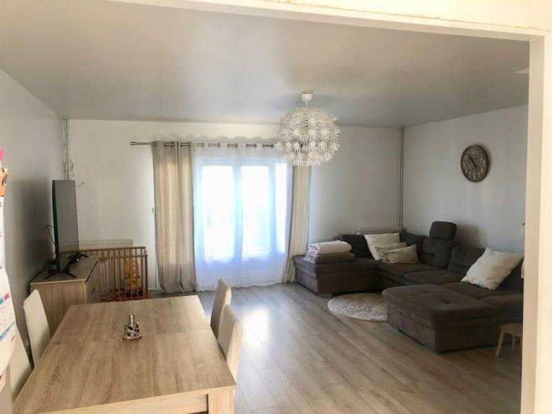 Vente maison / villa Claye souilly 326000€ - Photo 1