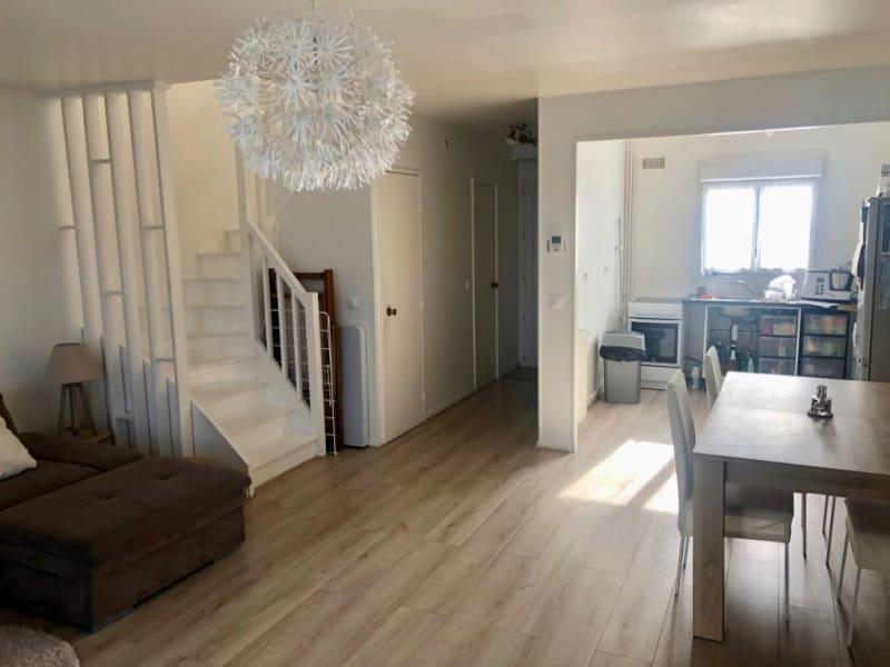 Vente maison / villa Claye souilly 326000€ - Photo 3