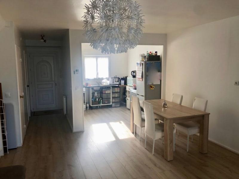 Vente maison / villa Claye souilly 326000€ - Photo 4