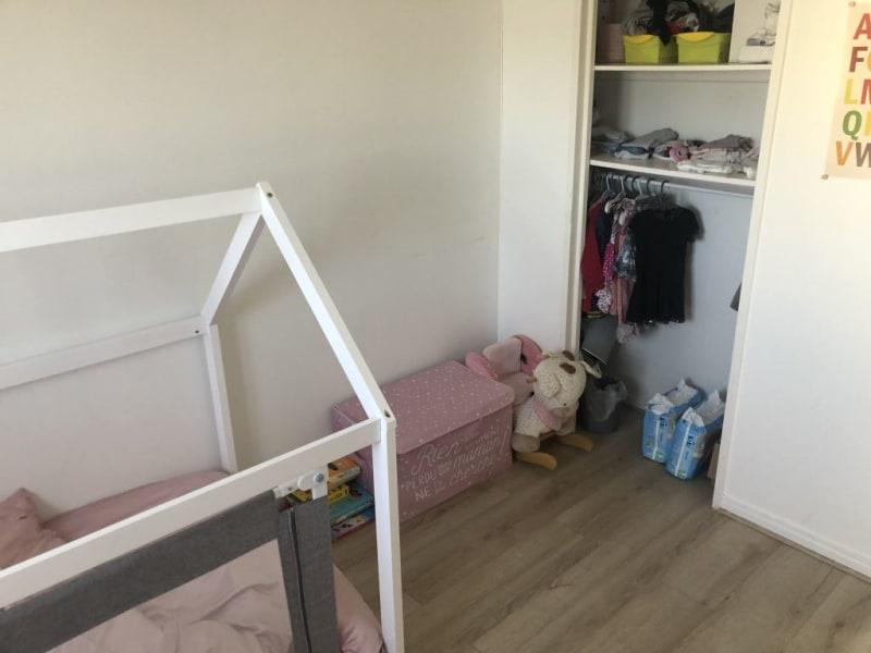 Vente maison / villa Claye souilly 326000€ - Photo 7