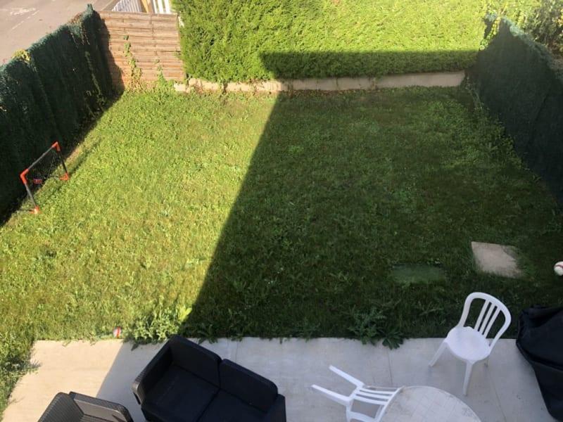 Vente maison / villa Claye souilly 326000€ - Photo 8