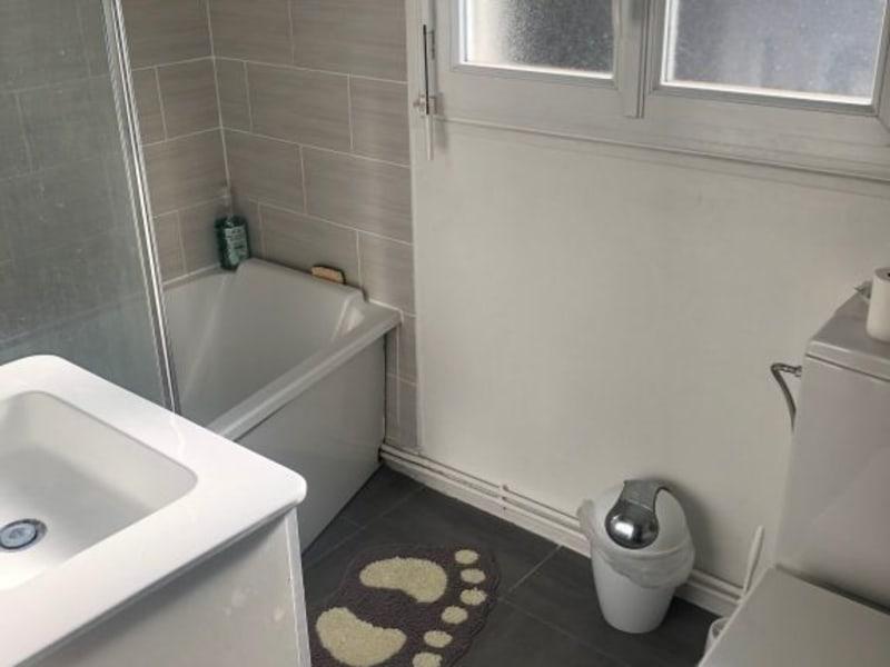 Vente maison / villa Claye souilly 326000€ - Photo 14