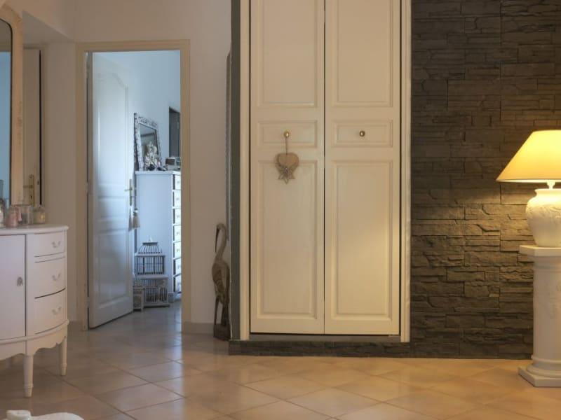 Vente maison / villa Annet sur marne 620000€ - Photo 5