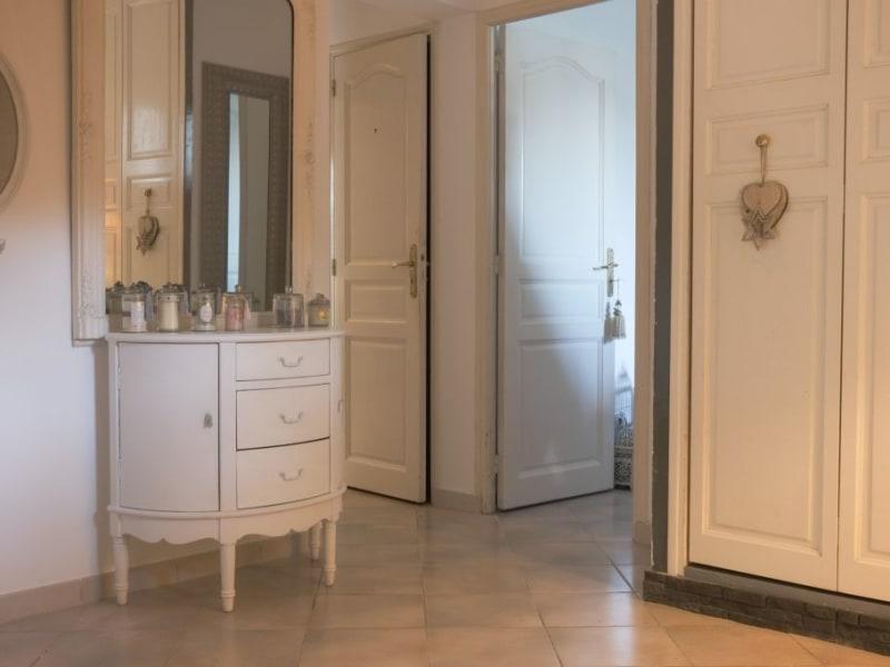 Vente maison / villa Annet sur marne 620000€ - Photo 6