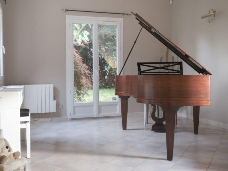 Vente maison / villa Annet sur marne 620000€ - Photo 8