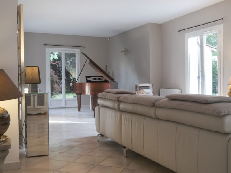 Vente maison / villa Annet sur marne 620000€ - Photo 9