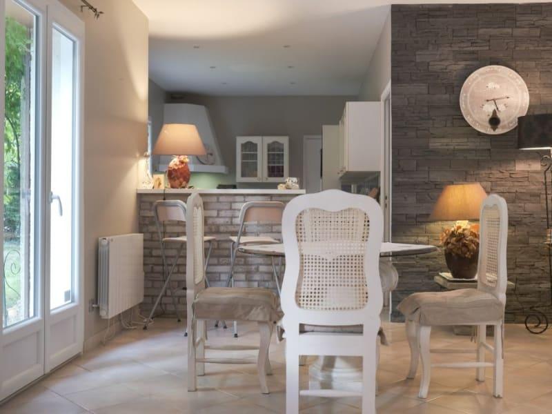 Vente maison / villa Annet sur marne 620000€ - Photo 11