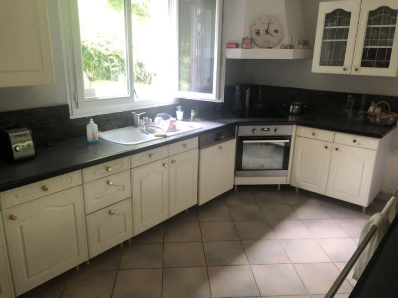 Vente maison / villa Annet sur marne 620000€ - Photo 13