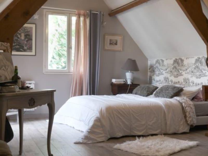Vente maison / villa Annet sur marne 620000€ - Photo 14