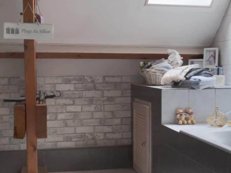 Vente maison / villa Annet sur marne 620000€ - Photo 15