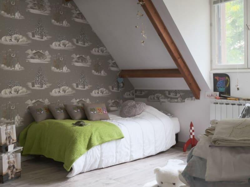Vente maison / villa Annet sur marne 620000€ - Photo 16