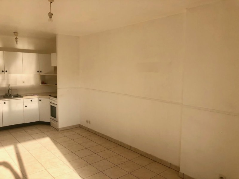 Location appartement Claye souilly 760€ CC - Photo 16