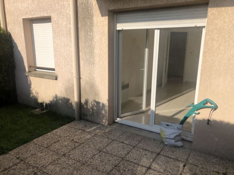Location appartement Claye souilly 760€ CC - Photo 17