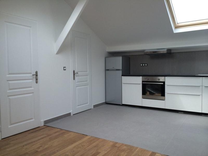 Sale building Alfortville 880000€ - Picture 1