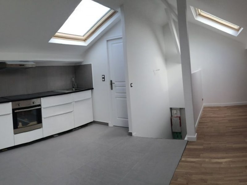 Sale building Alfortville 880000€ - Picture 4